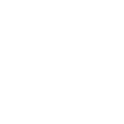 Icona American Express
